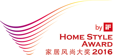 HOME STYLE AWARD 2016