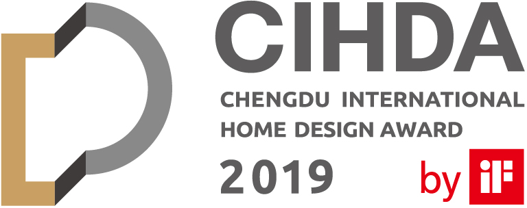 Chengdu International Home Design Award 2019