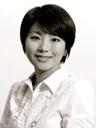 Kimberly Liu