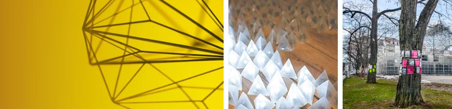 iF WDG Bühne - Design Week / Event / Location