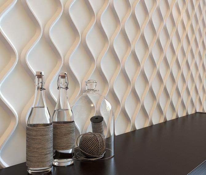 1.22 Textiles / Wall / Floor