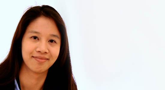 Jen Chuang