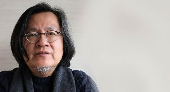 JM Lin