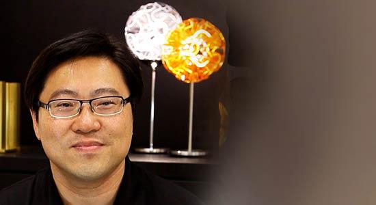 Manfred Wang