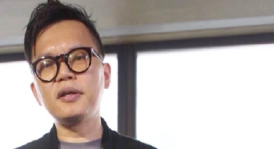 Owen Yuan