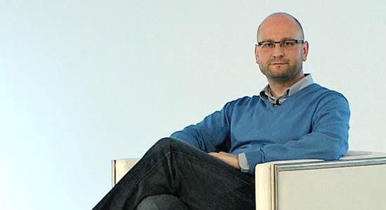 Pawel Cymorek