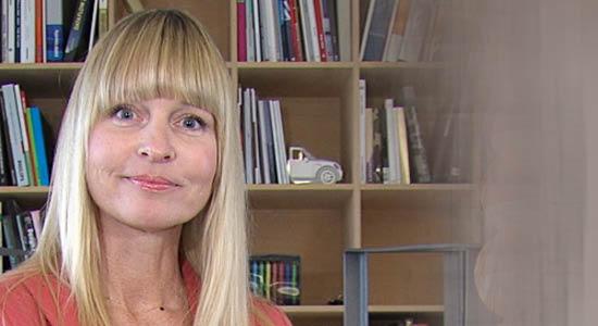 Sonja Schiefer